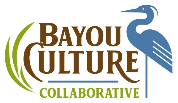 BayouCultureCollective_logo_cmyk