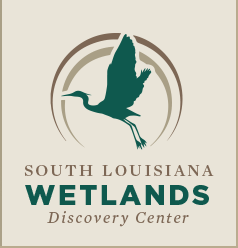 South Louisiana Wetlands Discovery Center |   Annual Campaign